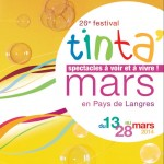tintamars2014-1erecouv