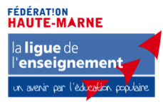 Ligue Haute-Marne