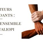 Formateurs indépendants : avançons ensemble vers Qualiopi