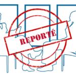 Premiers bilans des entretiens professionnels à nouveau reportés