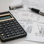Financer la formation de mes salariés par le FNE Formation 2021